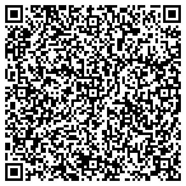 QR-код с контактной информацией организации № 8 ПРОФЕССИОНАЛЬНОЕ УЧИЛИЩЕ ГОУ