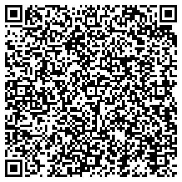 QR-код с контактной информацией организации МАШИНОСТРОИТЕЛЬНЫЙ КОЛЛЕДЖ