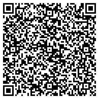 QR-код с контактной информацией организации СПЕКТР ДУПТП