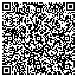 QR-код с контактной информацией организации ЭНЕРГОКОЛЛЕДЖ
