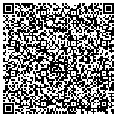 QR-код с контактной информацией организации «ИВАНОВСКИЙ ПРОМЫШЛЕННО-ЭКОНОМИЧЕСКИЙ КОЛЛЕДЖ»