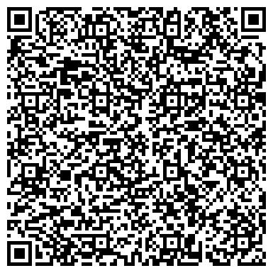 QR-код с контактной информацией организации Ивановская ГСХА имени Д.К.Беляева