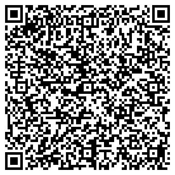 QR-код с контактной информацией организации СПЕЦОДЕЖДА ООО