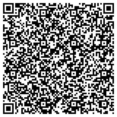 """QR-код с контактной информацией организации """"Ивановский государственный химико-технологический университет"""""""