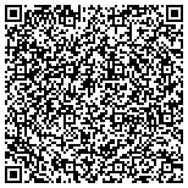 QR-код с контактной информацией организации МОСКОВСКИЙ ИНСТИТУТ ПРЕДПРИНИМАТЕЛЬСТВА И ПРАВА ФИЛИАЛ