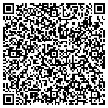 QR-код с контактной информацией организации СПЕЦТЕХМОНТАЖ УЧПТП