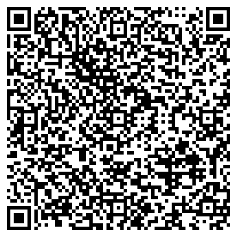QR-код с контактной информацией организации БЫТОВИК СЕРВИС, ООО