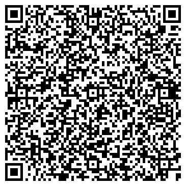 QR-код с контактной информацией организации ИВАНОВСКИЙ МАШИНОСТРОИТЕЛЬНЫЙ ЗАВОД