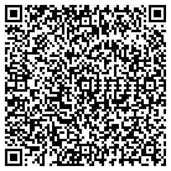 QR-код с контактной информацией организации СПМК 108 ГУКДСП