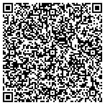 QR-код с контактной информацией организации GREEN САЛОН-МАГАЗИН КОМПЬЮТЕРНОЙ И ОРГТЕХНИКИ