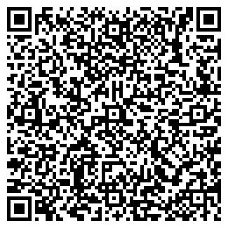 QR-код с контактной информацией организации ОАО ИНФОРМАТИКА