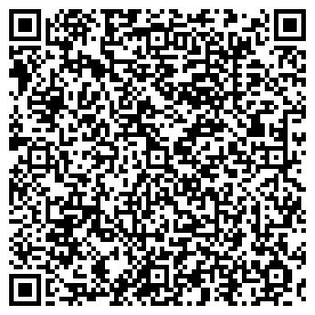 QR-код с контактной информацией организации ТИМОФЕЕВА Г.С., ЧП