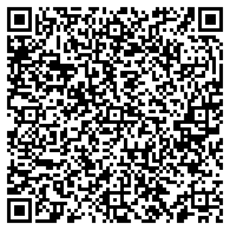 QR-код с контактной информацией организации ЧП ЖЕГЛОВ А. Г.