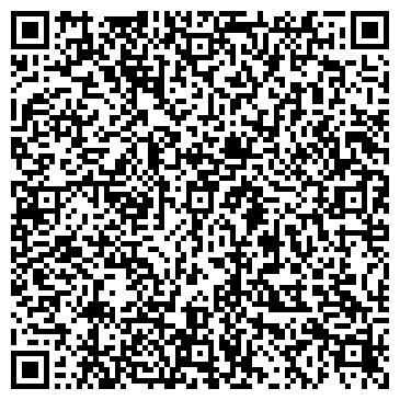 QR-код с контактной информацией организации НА САДОВОЙ МАГАЗИН ЧП ТИМОФЕЕВА Е.Ю.