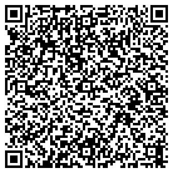 QR-код с контактной информацией организации РУССКОЕ ДЕЛО-2