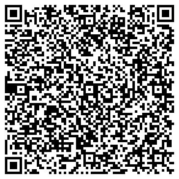 QR-код с контактной информацией организации КОММЕРСАНТ МАГАЗИН ЧП МИШИНА С.А.