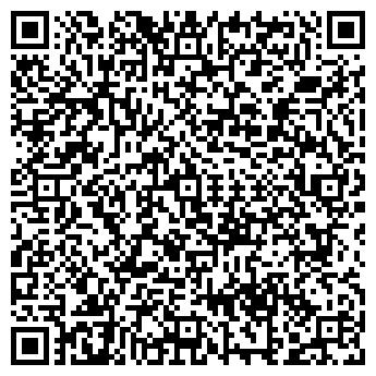 QR-код с контактной информацией организации СТРОЙТЕХСНАБ УЧПТП