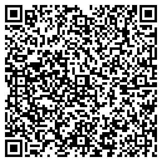 QR-код с контактной информацией организации № 93 ТРОЙКА