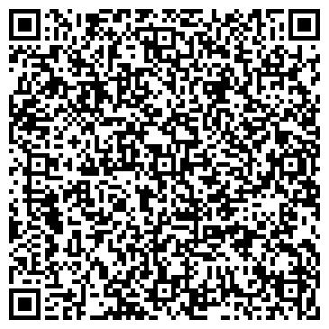 QR-код с контактной информацией организации ЖЕНСКАЯ ОДЕЖДА ФИРМА, ООО