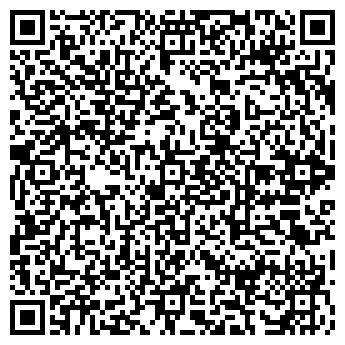 QR-код с контактной информацией организации ЛАДА-ФАВОРИТ-ПЛЮС, ООО