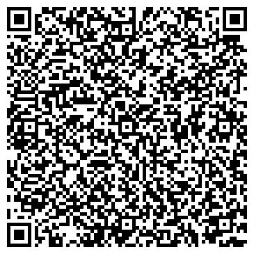 QR-код с контактной информацией организации ЛИДЕР МАГАЗИН ООО НЕРОН