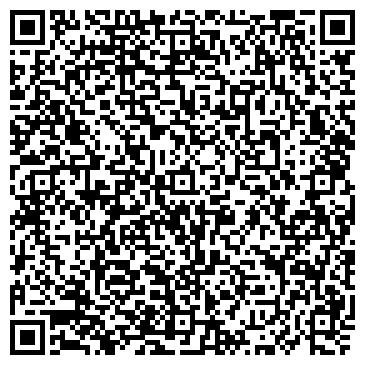 QR-код с контактной информацией организации МОТО+ВЕЛО МАГАЗИН ЧП БАХАРОВА А.Е.