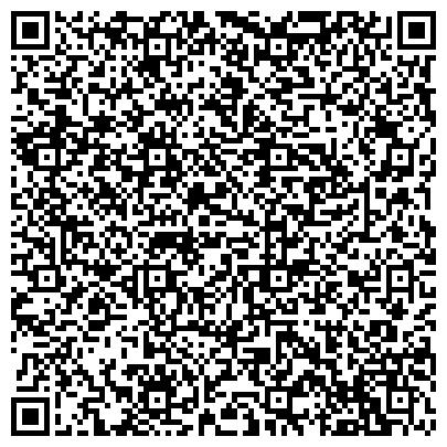 QR-код с контактной информацией организации НАРКОЛОГИЧЕСКИЙ ДИСПАНСЕР ОБЛАСТНОЙ НАРКОЛОГИЧЕСКОЕ ОТДЕЛЕНИЕ № 3
