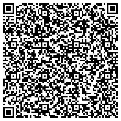 QR-код с контактной информацией организации ОНКОЛОГИЧЕСКИЙ ДИСПАНСЕР УПРАВЛЕНИЯ ЗДРАВООХРАНЕНИЯ ОБЛАСТИ