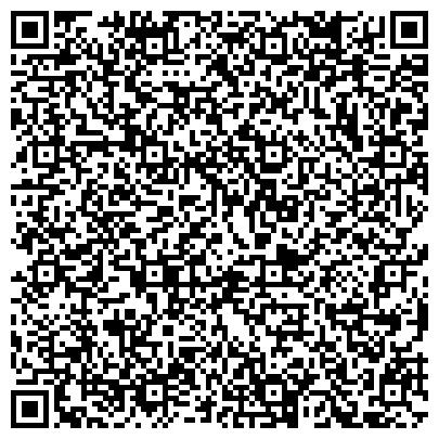 QR-код с контактной информацией организации ТЕАТР ДРАМЫ И КОМЕДИИ ИМ.В.И.ДУНИНА-МАРЦИНКЕВИЧА ОБЛАСТНОЙ Г.МОГИЛЕВСКИЙ