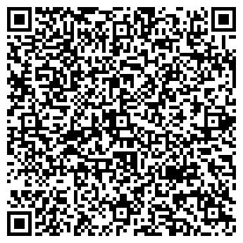 QR-код с контактной информацией организации АПТЕКА МИР ЛЕКАРСТВ