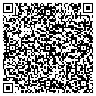 QR-код с контактной информацией организации ТЕХНИК УТП