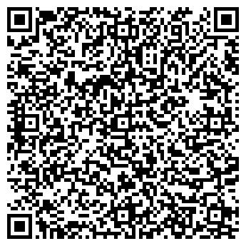 QR-код с контактной информацией организации ВАШЕ ЗДОРОВЬЕ АПТЕКА