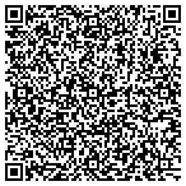 QR-код с контактной информацией организации ЗДРАВСТВУЙТЕ АПТЕКА ЧП ФРОЛОВА О.В.