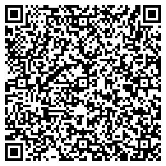 QR-код с контактной информацией организации МЕДИЧИ