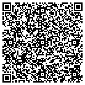 """QR-код с контактной информацией организации """"АЙ-НЕ-БОЛИТ"""""""