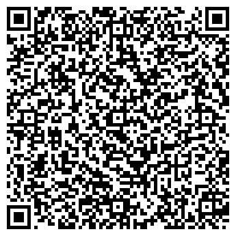 QR-код с контактной информацией организации ЗООВЕТСНАБПРОМ ОП