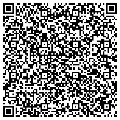 QR-код с контактной информацией организации ТЕХНИКУМ МЕХАНИКО-ТЕХНОЛОГИЧЕСКИЙ БОБРУЙСКИЙ ГОСУДАРСТВЕННЫЙ