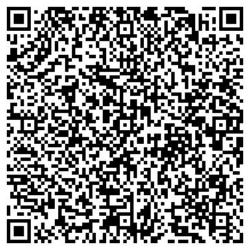QR-код с контактной информацией организации ПО ОХРАНЕ ОХОТНИЧЬИХ ЖИВОТНЫХ УПР