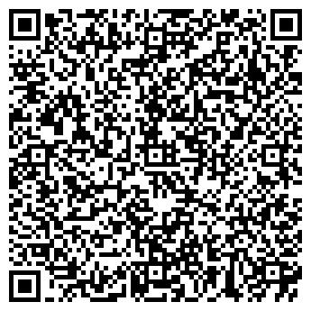 QR-код с контактной информацией организации ГОУ ДЕТСКИЙ САД № 820
