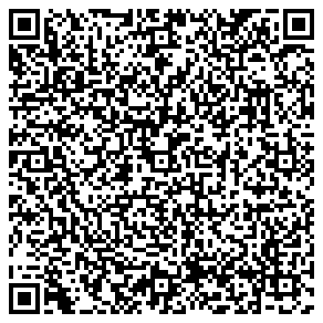 QR-код с контактной информацией организации ТИПОГРАФИЯ ДИКОВИЧ И К ОДО