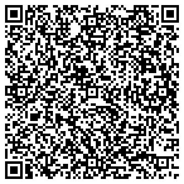 QR-код с контактной информацией организации АКВАТОРИЯ КОМПАНИЯ ЧП КОЛЬЧУГИНА Н.А.