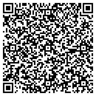QR-код с контактной информацией организации АМЛЕКОВ, ЧП