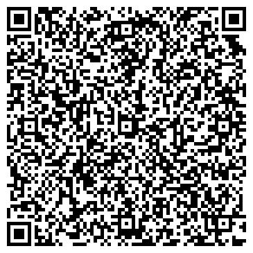 QR-код с контактной информацией организации ТМ АРХИТЕКТОРА ГАЛУЩЕНКО В.П. УЧПП