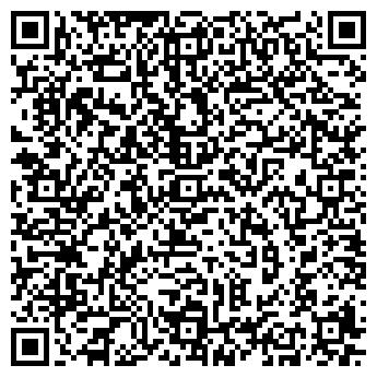 QR-код с контактной информацией организации ШАТТЛ КОМПАНИЯ, ООО
