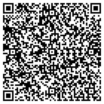 QR-код с контактной информацией организации ЯРЦЕВА Н.П., ЧП