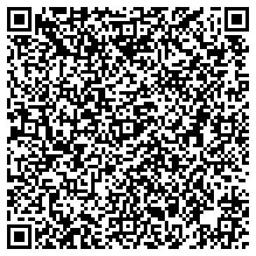 QR-код с контактной информацией организации «Ивановский Бройлер»