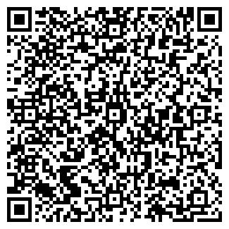 QR-код с контактной информацией организации ТОПАЗ УП