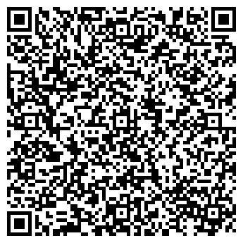 QR-код с контактной информацией организации ТОПСБЫТ БОБРУЙСКИЙ УКДП