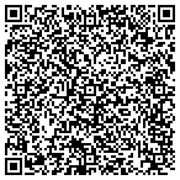 QR-код с контактной информацией организации ПРОФЕССИОНАЛ ТД, ООО