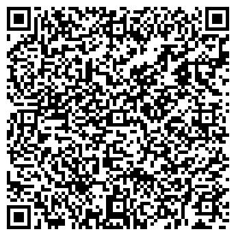 QR-код с контактной информацией организации ИВАНОВОТОРГТЕХНИКА